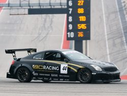 AG-News-Preview-Super-Lap-COTA